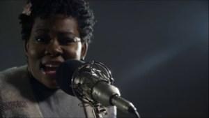 Video: Dorin Bello – A Merry Christmas To You